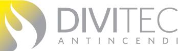 logo-divitec-antincendi