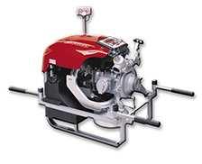 motopompa-waterous-E604
