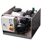 D10fx - elettrico
