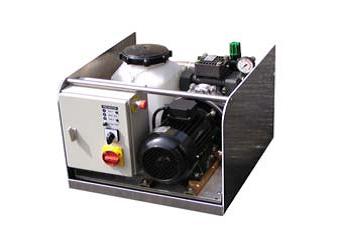 D10fx – elettrico