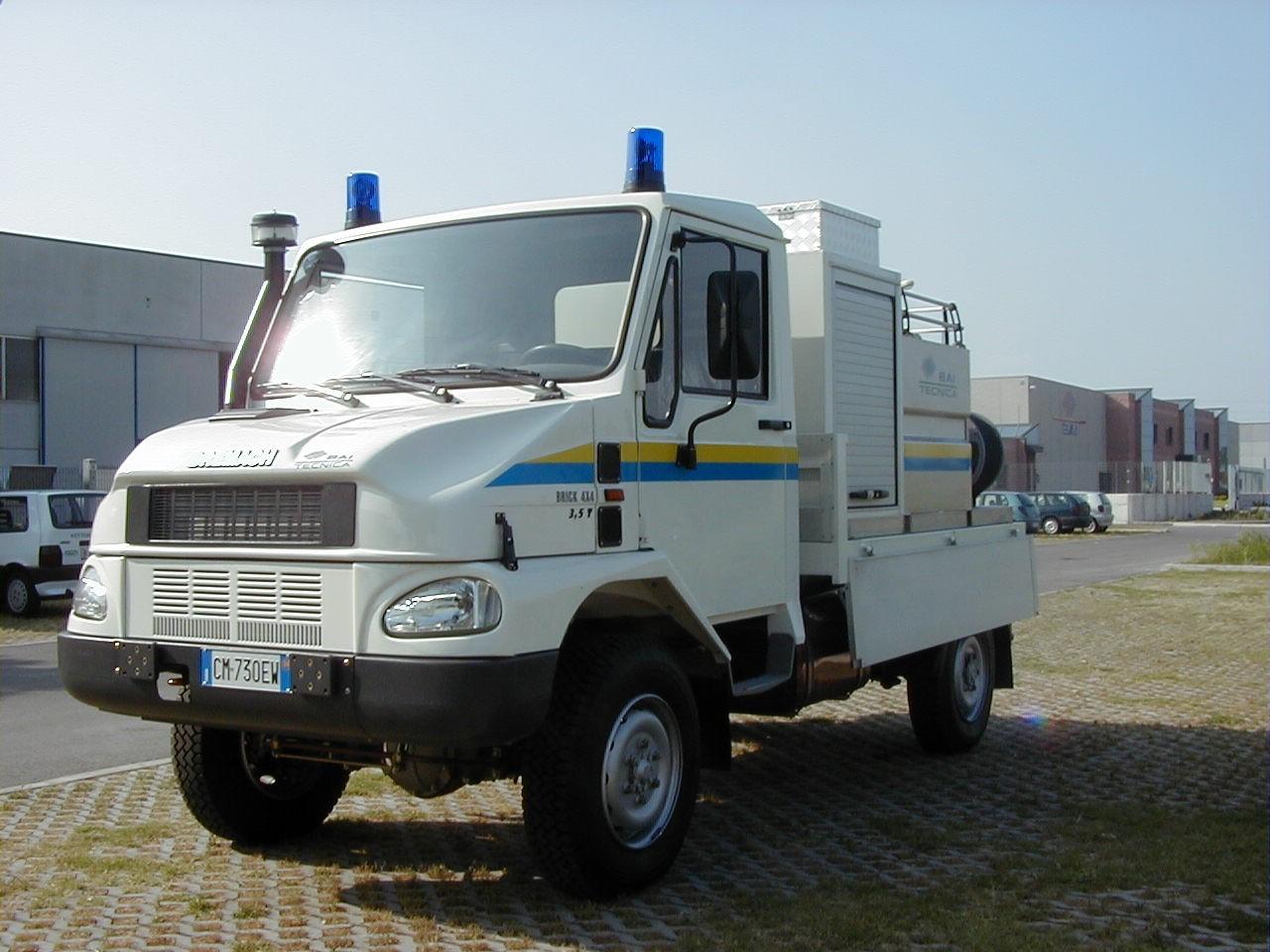 dta-f4-1000-s