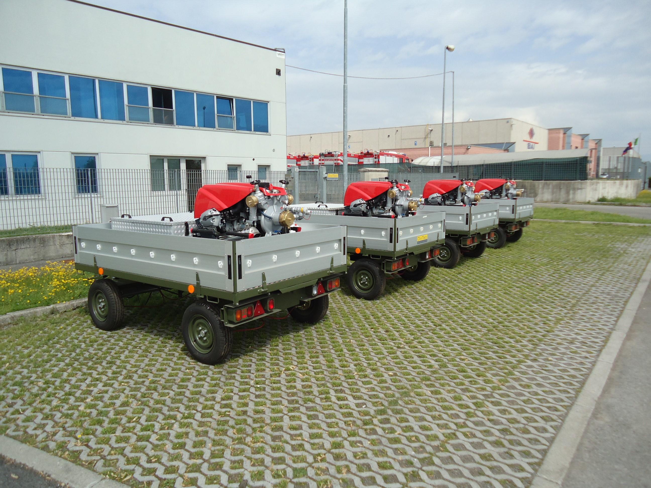 carrello-motopompa-fox-dcac-2a-16-8
