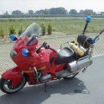 motocicletta dmac 50x10