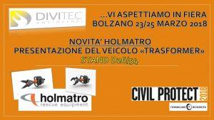 invito-fiera-civil-protect-2018