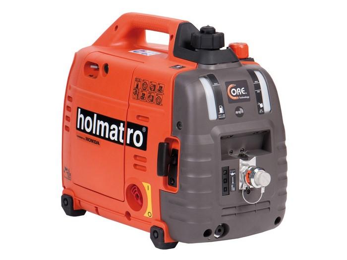 centralina-idraulica-holmatro-SPU-16-PC