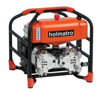 centralina-idraulica-holmatro-SR-40-EC-4