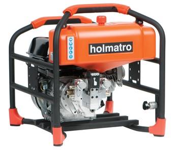 centralina-idraulica-holmatro-SR-40-PC-2-E
