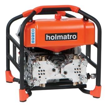 centralina-idraulica-holmatro-SR-40-PC-4