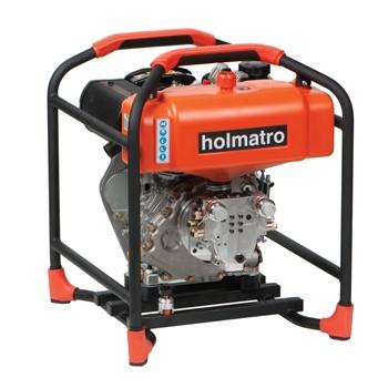 centralina-idraulica-holmatro-SR-40-YC-2