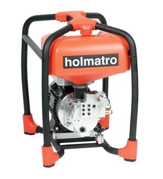 centralina-idraulica-holmatro-sr-20-dc-1