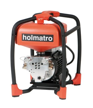 centralina-idraulica-holmatro-sr-20-dc-2