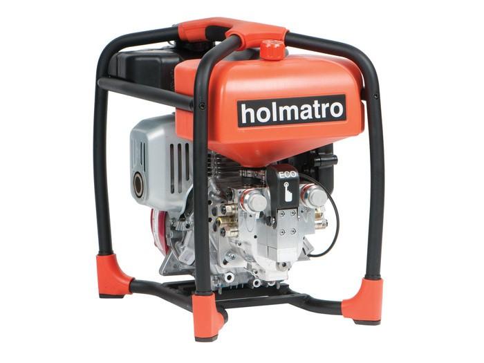 centralina-idraulica-holmatro-sr-20-pc-2-e