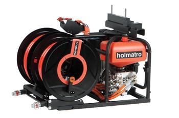 centralina-idraulica-holmatro-sr-31-pc-2