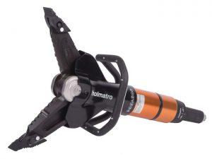 combinato idraulico holmatro pentheon PCT50