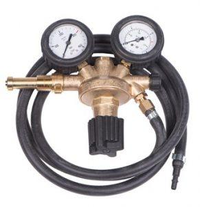 riduttore di pressione holmatro prv 12