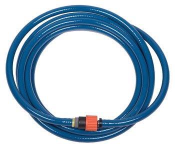 tubo di connessione 12 bar