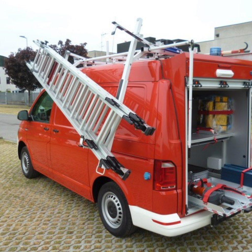 veicolo-antincendio-centri-storici-divitec-1-1024x1024